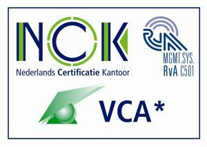 vca1-4kl-nederlands-certificatie-kantoor-nck
