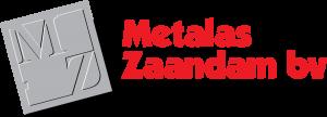 Metalas Zaandam b.v.